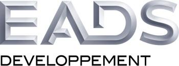 EADS Dévelopement